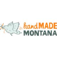 HandMADE Montana