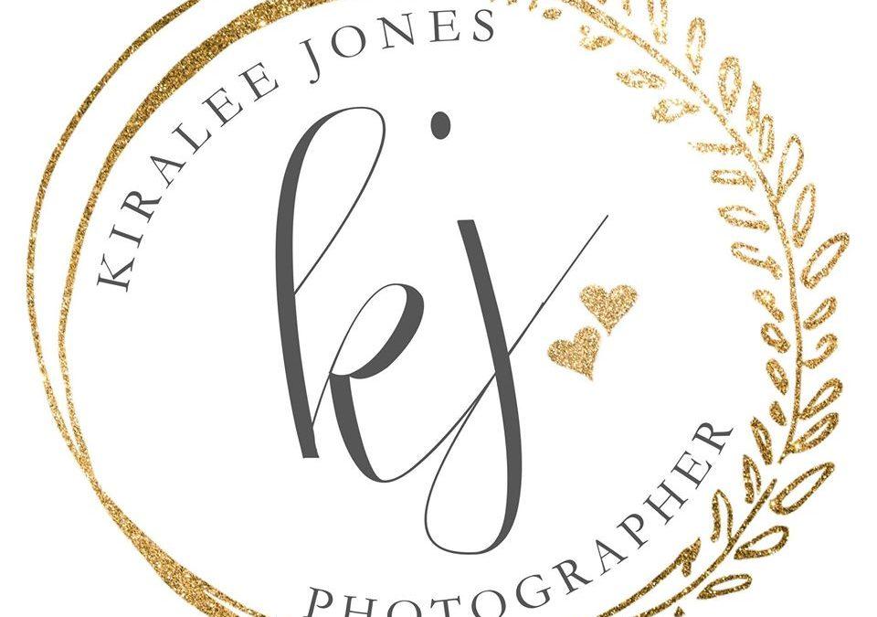 Kiralee Jones Photographer