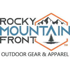 Rocky Mountain Front Outdoor Gear & Apparel