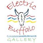 Electric Buffalo Galelry