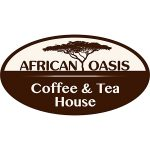 African Oasis Coffee and Tea House