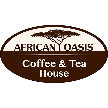 African Oasis– The Safari Experience