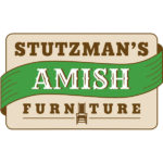 Stutzman's Amish Furniture