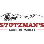 Stutzman's Country Market