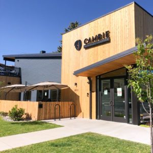 Cambie Tap House