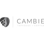 Cambie Taphouse & Coffee
